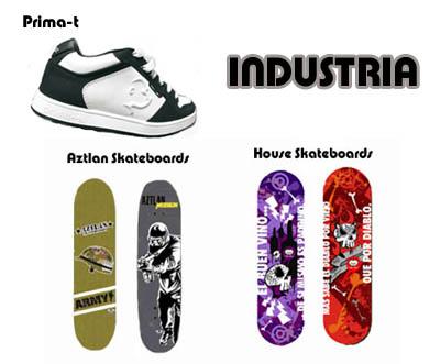 Marcas Skate Mexicanas Salida de Marcas Mexicanas